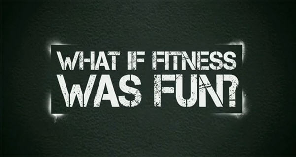 Other People\'s Thoughts on CrossFit