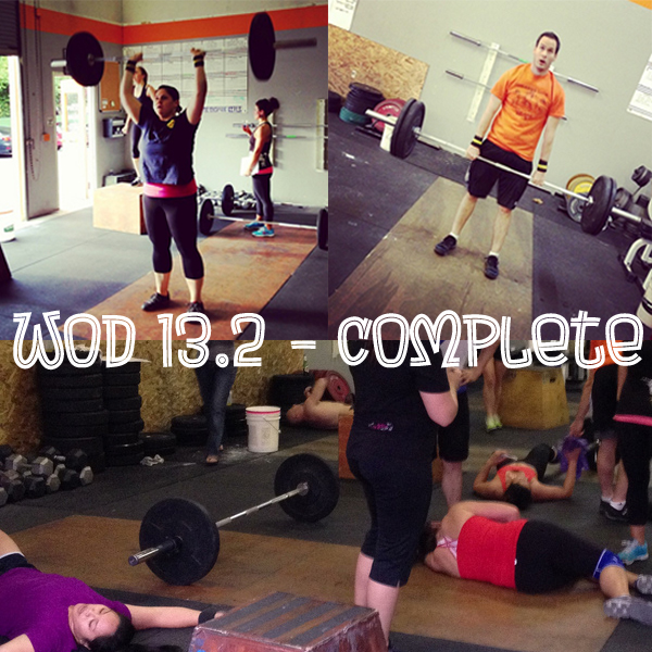 wod 13-2