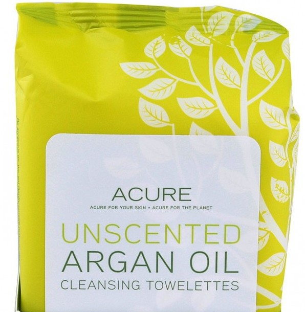 Acure-Organics-Argan-Oil-Cleansing-Towelettes