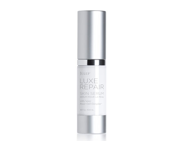 Julep Luxe Repair Skin Serum