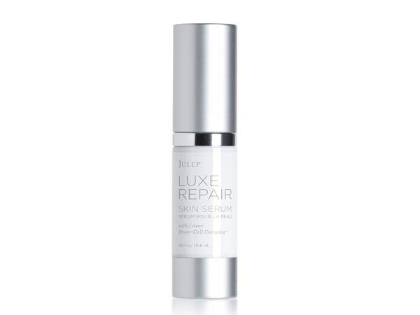 Julep Luxe Repair Skin Serum