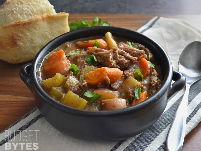Rosemary-Garlic-Beef-Stew-front