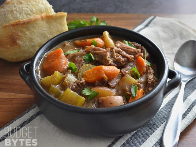 Rosemary-Garlic-Beef-Stew-front